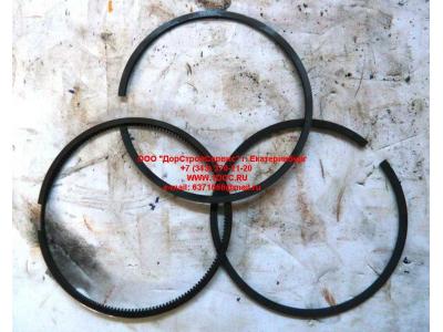 Кольцо поршневое H Разное  фото 1 Иркутск