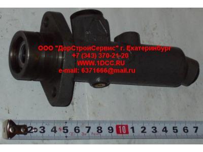 ГЦС (главный цилиндр сцепления) без бачка H2/H3 HOWO (ХОВО) WG9719230015 фото 1 Иркутск
