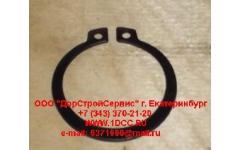 Кольцо стопорное d- 32 фото Иркутск