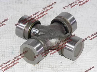 Крестовина D-30 L-86 кардана привода НШ H2/H3 HOWO (ХОВО) QDZ33205-8604056 фото 1 Иркутск