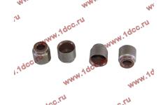 Колпачок маслосъемный ДВС YC6108/YC6B125 фото Иркутск