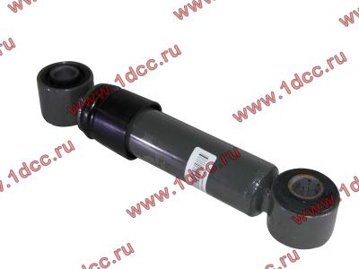 Амортизатор кабины поперечный H2/H3 HOWO (ХОВО) AZ1642440021 фото 1 Иркутск