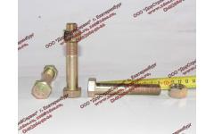 Болт M16х1,5х90 крепления амортизатора нижний H фото Иркутск