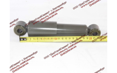 Амортизатор кабины тягача передний (маленький) H2/H3 фото Иркутск