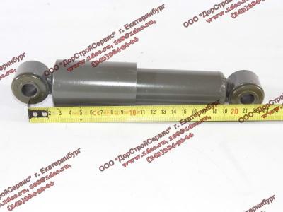 Амортизатор кабины тягача передний (маленький, 25 см) H2/H3 HOWO (ХОВО) AZ1642430091 фото 1 Иркутск