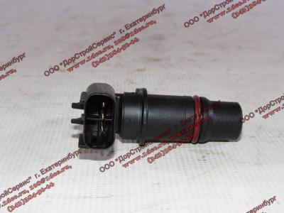 Датчик положения (оборотов) коленвала DF DONG FENG (ДОНГ ФЕНГ) 4921686 для самосвала фото 1 Иркутск
