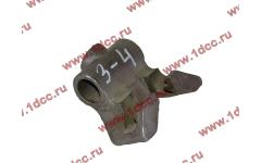 Блок переключения 3-4 передачи KПП Fuller RT-11509 фото Иркутск