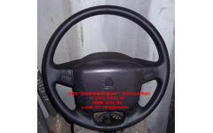 Рулевое колесо H
