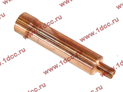 Втулка форсунки H2 HOWO (ХОВО) VG2600040099 фото 1 Иркутск