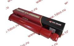 Амортизатор первой оси 6х4, 8х4 H/SH (199114680004/014) КАЧЕСТВО фото Иркутск