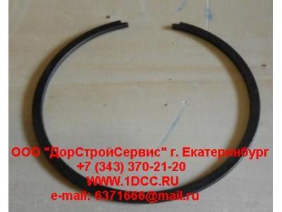 Кольцо стопорное ведомой шестерни делителя КПП Fuller RT-11509 КПП (Коробки переключения передач) 14327 фото 1 Иркутск