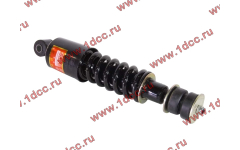 Амортизатор кабины передний SH 0/- фото Иркутск