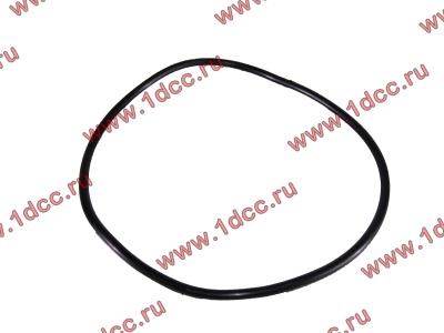 Кольцо уплотнительное задней ступицы резиновое H,DF,C,FN HOWO (ХОВО) 199012340029 фото 1 Иркутск