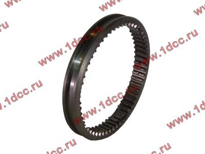 Каретка синхронизации H КПП (Коробки переключения передач) 1312302057 фото 1 Иркутск