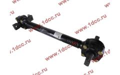 Штанга реактивная прямая ROSTAR H2/H3/SH фото Иркутск