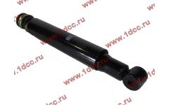 Амортизатор основной F J6 для самосвалов фото Иркутск