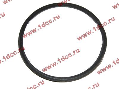 Кольцо уплотнительное выпускного коллектора H2 HOWO (ХОВО) VG260110162 фото 1 Иркутск