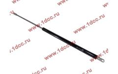 Амортизатор капота SH F3000 фото Иркутск