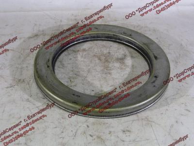 Кольцо маслосъемное задней ступицы H2/H3 HOWO (ХОВО) 199012340018 фото 1 Иркутск
