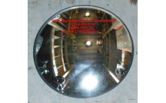 Зеркало сферическое (круглое) фото Иркутск