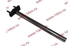 Вал вилки выключения сцепления КПП HW18709 фото Иркутск