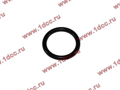 Кольцо уплотнительное форсунки резиновое H2/H3 HOWO (ХОВО) VG609070080 фото 1 Иркутск