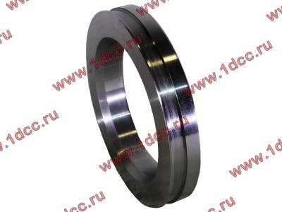 Кольцо металлическое подшипника балансира H HOWO (ХОВО) 199114520136 фото 1 Иркутск