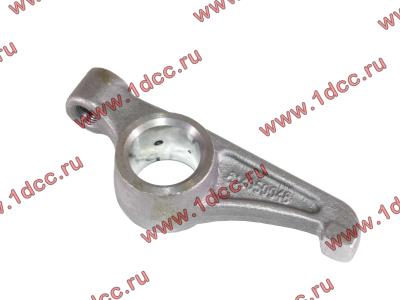 Коромысло впускного клапана H2 HOWO (ХОВО) 614050048 фото 1 Иркутск