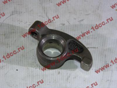 Коромысло выпускного клапана H2 HOWO (ХОВО) 614050049 фото 1 Иркутск
