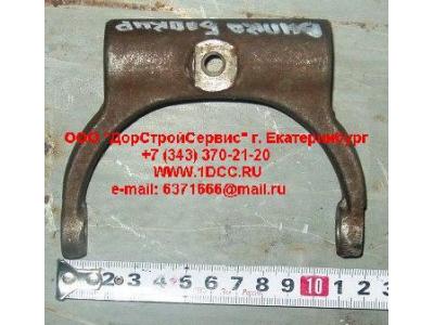 Вилка блокировки МКД H2/H3 HOWO (ХОВО) 199012320014 фото 1 Иркутск