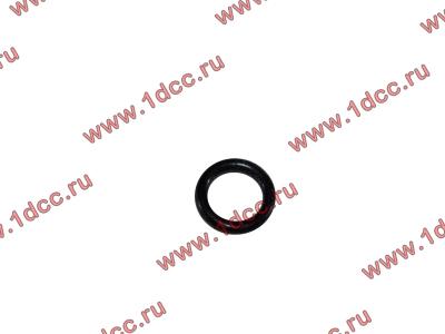Кольцо уплотнительное форсунки резиновое малое H3 HOWO (ХОВО) VG1540080095 фото 1 Иркутск