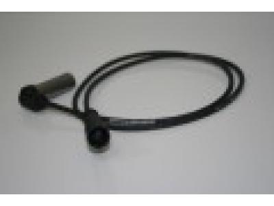 Датчик ABS L=1000мм. (антиблокировочной системы) H2/H3 HOWO (ХОВО) 9160710522 фото 1 Иркутск