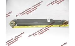Амортизатор второй оси 8х4 H2/H3/SH фото Иркутск