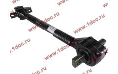 Штанга реактивная изогнутая L-630/685/785 SH F3000 ROSTAR фото Иркутск