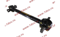 Штанга реактивная прямая L-585/635/725 SH F3000 ROSTAR фото Иркутск
