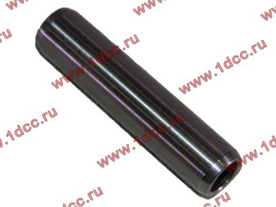 Втулка направляющая клапана d-11 H2 HOWO (ХОВО) VG2600040113 фото 1 Иркутск