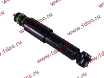 Амортизатор кабины задний C CAMC (КАМК) 50A-05034 фото 1 Иркутск