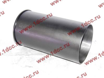 Гильза D=126 L=240 H2 HOWO (ХОВО) VG1500010344 фото 1 Иркутск