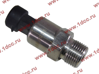 Датчик давления масла H3 HOWO (ХОВО) VG1540090035/1 фото 1 Иркутск