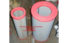 Фильтр воздушный K3155 SH F3000