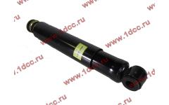 Амортизатор основной F для самосвалов фото Иркутск
