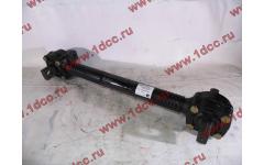 Штанга реактивная F прямая передняя ROSTAR фото Иркутск