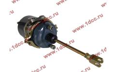 Энергоаккумулятор (универсальный, с длинным штоком, резьба М22) H/SH/C