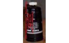 Фильтр топливный тонкой очистки М14 F2