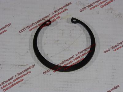 Кольцо стопорное d- 52 крестовины карданного вала H HOWO (ХОВО) 26013314063 фото 1 Иркутск