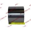 Втулка балансира D=120 d=110 L=110 H2 HOWO (ХОВО) WG199014520191 фото 2 Иркутск
