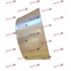 Втулка фторопластовая стойки заднего стабилизатора конусная H2/H3 HOWO (ХОВО) 199100680066 фото 2 Иркутск