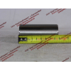 Втулка пальца передней рессоры металл H2/H3 HOWO (ХОВО) WG9000520078 фото 2 Иркутск