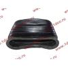 Гофра резиновая для отсекателя за кабиной H2/H3 HOWO (ХОВО) WG9725190008 фото 2 Иркутск