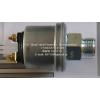 Датчик давления воздуха в пневмосистеме М16х1,5 H HOWO (ХОВО) WG9130713001 фото 2 Иркутск